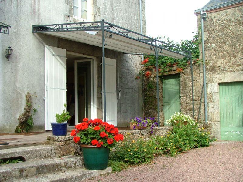 fabricant d 39 escalier pergola portail marquise pour votre ext rieur de maison la forge des. Black Bedroom Furniture Sets. Home Design Ideas